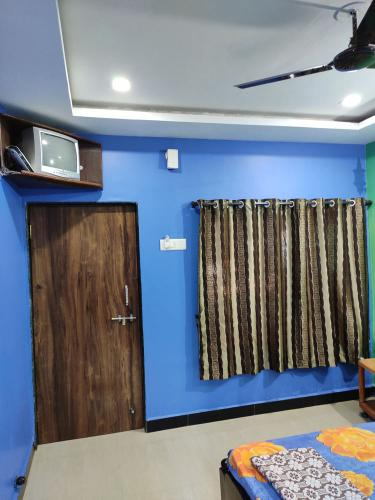 Anandi Home Stay - Best Home stay in tarkarli